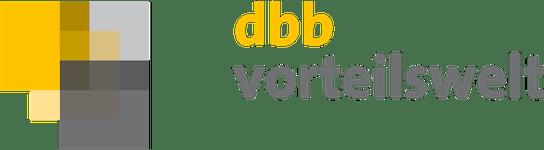 Partner von dbb