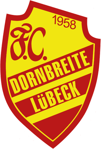 Partner von FC Dornbreite