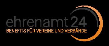 ehrenamt24