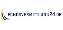 Partner von Fondsvermittlung24.de