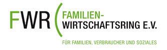 Partner von familien-wirtschaftsring-ev