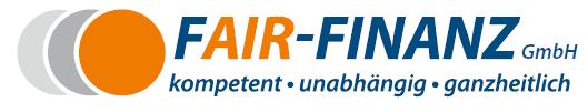 Partner von FAIR-FINANZ GmbH