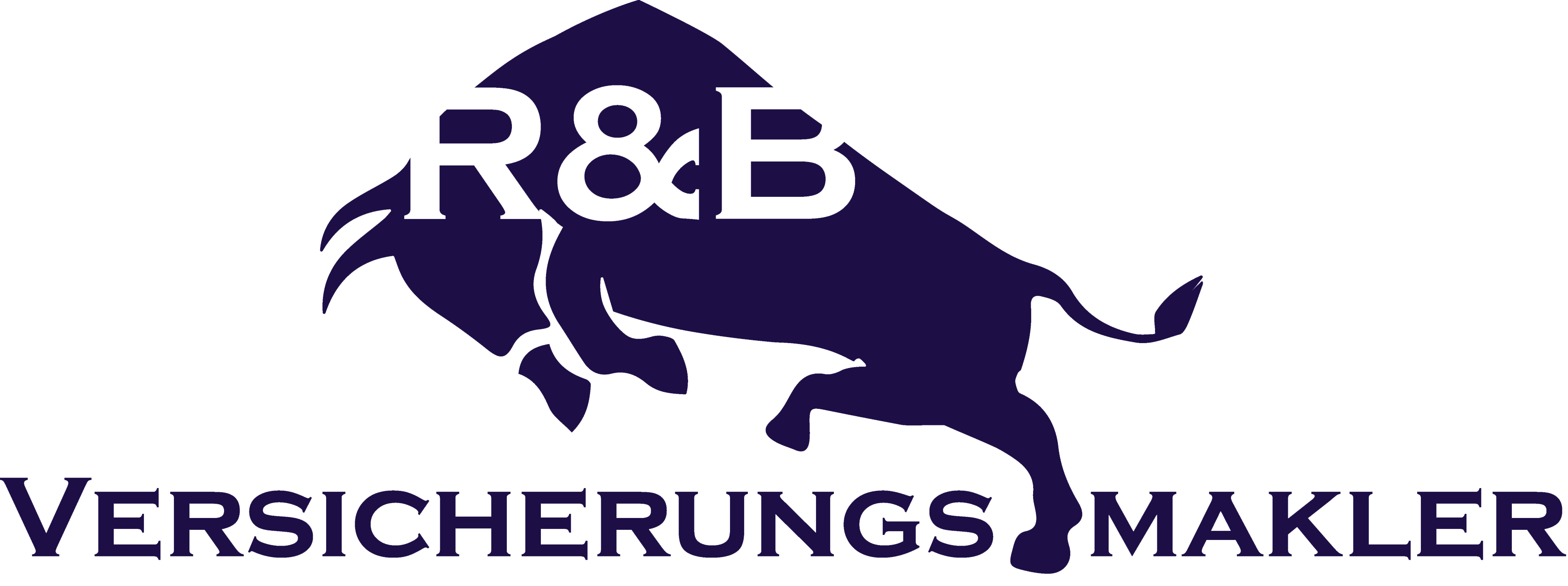 Partner von R&B Versicherungsmakler