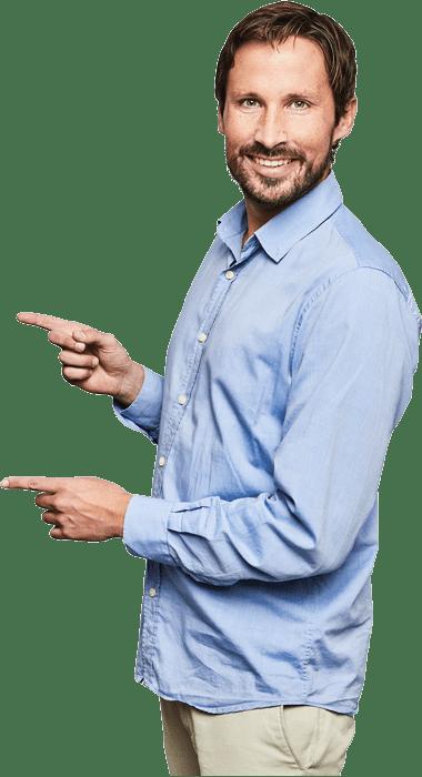 wp-jan-recommending
